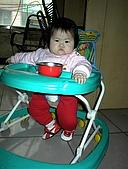 陳玥璇2006前:2006年1月DSC00015.JPG