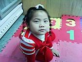 陳玥璇2010-2012:2010年06月29日606.jpg
