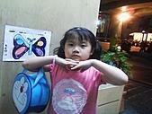 陳玥璇2010-2012:2010年06月29日693.jpg