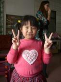 陳玥璇2010-2012:201001281247.JPG