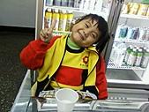 陳玥璇2010-2012:2010年06月29日340.jpg