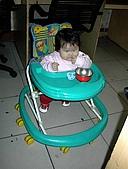 陳玥璇2006前:2006年1月DSC00017.JPG