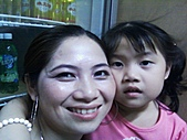 陳玥璇2010-2012:2010年06月29日694.jpg