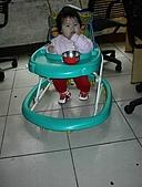 陳玥璇2006前:2006年1月DSC00018.JPG