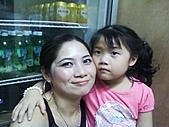 陳玥璇2010-2012:2010年06月29日695.jpg