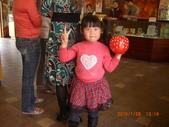 陳玥璇2010-2012:201001281316.JPG