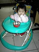 陳玥璇2006前:2006年1月DSC00019.JPG