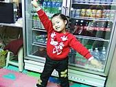 陳玥璇2010-2012:2010年06月29日612.jpg