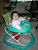 陳玥璇2006前:2006年1月DSC00020.JPG