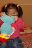 陳玥璇2007後:2007年 5月12日100.JPG