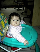 陳玥璇2006前:2006年1月DSC00021.JPG