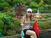 小人國之旅:2009年09月27日010.JPG