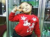 陳玥璇2010-2012:2010年06月29日613.jpg