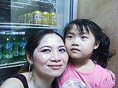 陳玥璇2010-2012:2010年06月29日696.jpg
