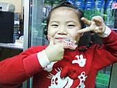 陳玥璇2010-2012:2010年06月29日614.jpg