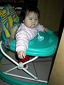陳玥璇2006前:2006年1月DSC00023.JPG
