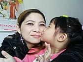 陳玥璇2010-2012:2010年06月29日502.jpg