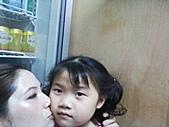 陳玥璇2010-2012:2010年06月29日698.jpg