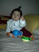 陳玥璇2006前:2006年1月DSC00024.JPG