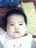 陳玥璇2006前:2005年9月DS_0029.jpg