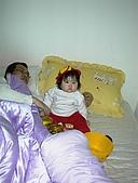 陳玥璇2006前:2006年4月DSC00070.JPG