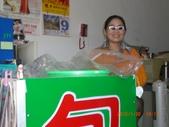 陳玥璇2010-2012:CIMG0010.JPG