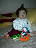 陳玥璇2006前:2006年1月DSC00025.JPG