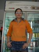 陳玥璇2010-2012:CIMG0011.JPG
