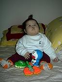 陳玥璇2006前:2006年1月DSC00026.JPG
