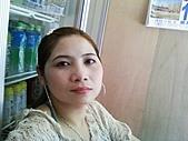 陳玥璇2010-2012:2010年06月29日618.jpg