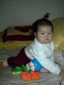 陳玥璇2006前:2006年1月DSC00027.JPG