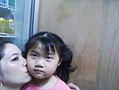 陳玥璇2010-2012:2010年06月29日701.jpg
