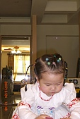 陳玥璇2007後:2007年 5月12日081.JPG