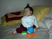 陳玥璇2006前:2006年1月DSC00028.JPG