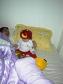陳玥璇2006前:2006年4月DSC00071.JPG