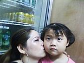 陳玥璇2010-2012:2010年06月29日702.jpg