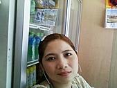陳玥璇2010-2012:2010年06月29日619.jpg