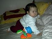 陳玥璇2006前:2006年1月DSC00029.JPG