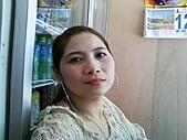 陳玥璇2010-2012:2010年06月29日620.jpg