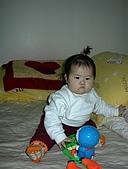陳玥璇2006前:2006年1月DSC00030.JPG
