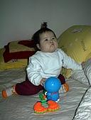 陳玥璇2006前:2006年1月DSC00031.JPG