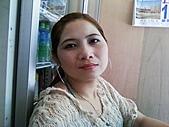陳玥璇2010-2012:2010年06月29日621.jpg