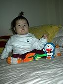 陳玥璇2006前:2006年1月DSC00035.JPG