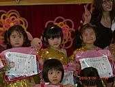 陳玥璇2010-2012:2010年06月29日278.JPG
