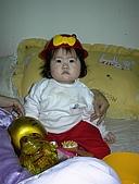 陳玥璇2006前:2006年4月DSC00072.JPG