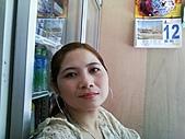 陳玥璇2010-2012:2010年06月29日622.jpg