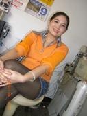 陳玥璇2010-2012:CIMG0014.JPG