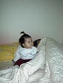 陳玥璇2006前:2006年1月DSC00037.JPG