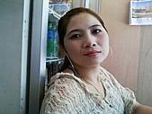 陳玥璇2010-2012:2010年06月29日623.jpg
