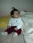 陳玥璇2006前:2006年1月DSC00039.JPG